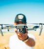 Droneregler I 2021 – Forstå de nye EU regler